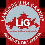 LANCHAS ILHA GRANDE - A melhor agência de passeios da Ilha!