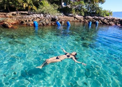 lagoa-azul2
